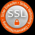 ssl-icon-Achsstuetzen